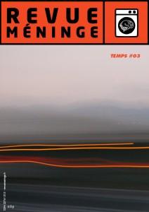 Revue_Meninge_03_Couv