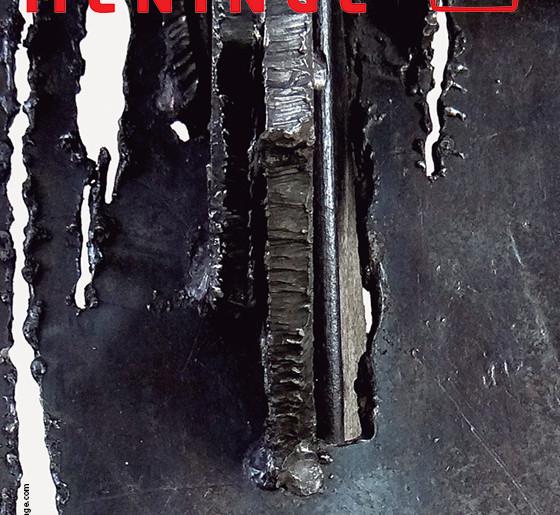RM#10 La couverture et du retard