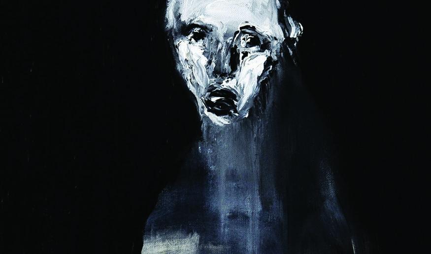 Sommaire des artistes RM#16